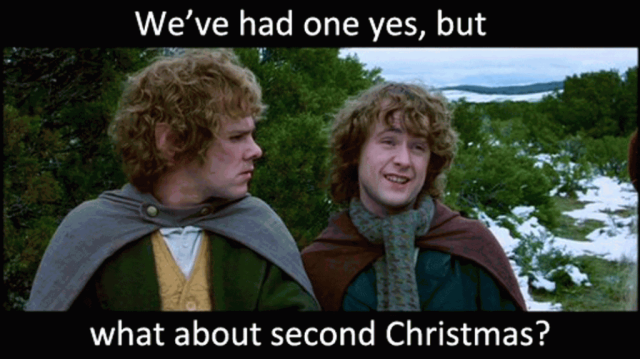 weve-had-one-yes-what-about-a-second-christmas-1024x575