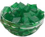 jello-green