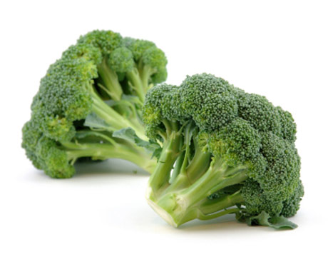 broccoli-health-benefits