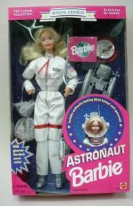 barbie-astronautdoll