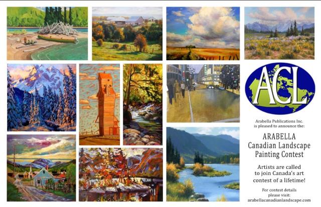 Canadian_Landscape_Contest