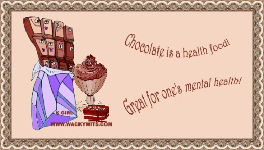 chocolate_health_food