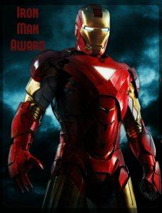 iron-man-award