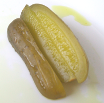 Mrs_Whyte's_Kosher_Dill_Pickle