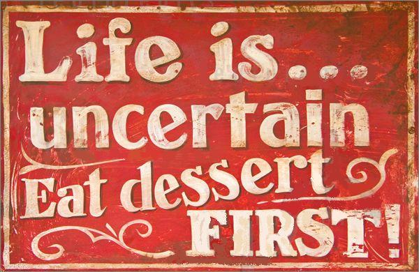 Old-Dessert-Sign-1476349