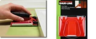 sureline paint tool