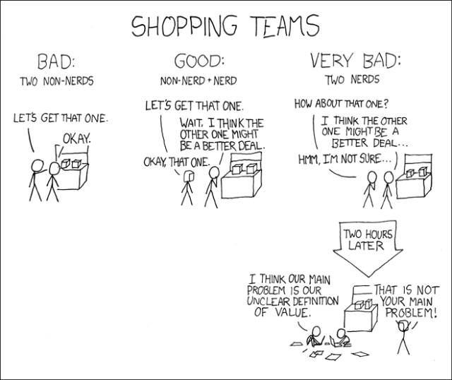 shopping_teams