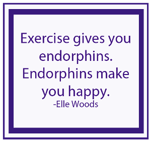 endorphins-exercise